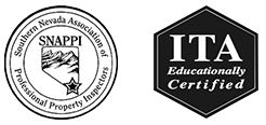 SNAPPI ITA Certifications
