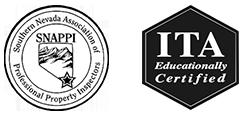 SNAPPI ITA Certifications